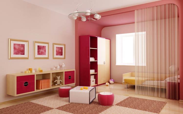 Pinturas Monopol | Diseño Interior