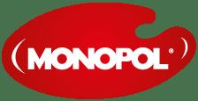 Pinturas Monopol